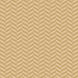 Seamless beige herringbone pattern vector. Seamless beige herringbone classic pattern Stock Photo