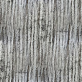 Seamless black gray texture old stone wall crack. Background wallpaper Royalty Free Stock Photo