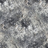 Seamless black gray wallpaper  texture of old Royalty Free Stock Image