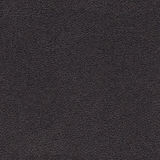 Seamless black leather texture for backgroundtexture for mural wallpaper Stock Photography