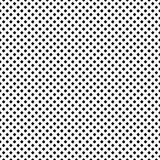 Seamless black white boxes pattern on white base background. Seamless Square boxes pattern background. Used for wallpaper, pattern files, web page background vector illustration
