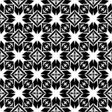 Black and white abstract 31 pattern, background wallpaper, editable vector,illustration. Seamless black and white pattern,line art background wallpaper, vector royalty free illustration