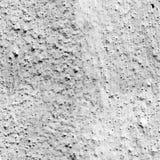 Seamless black and white texture Stock Photo