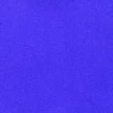 Seamless blue fabric texture Stock Photo