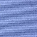 Seamless blue fabric texture Stock Image