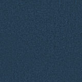 Seamless Blue Fabric Texture Royalty Free Stock Images