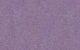 Seamless blue glitter texture abstract background stock images