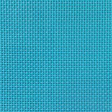 Seamless blue mat texture Stock Photos