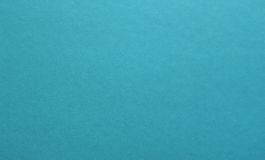 Seamless blue paper texture and cardboard background , with spac Stock Photography