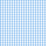 Seamless blue pattern, background Royalty Free Stock Photo