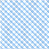 Seamless blue pattern, background Royalty Free Stock Photos