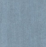 Seamless blue textured paper Stock Images