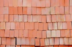 Seamless Brick Stock Photos