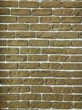 Seamless brick background royalty free stock photo