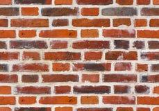 Seamless brick texture Stock Photos