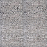 Seamless brick textures Royalty Free Stock Images