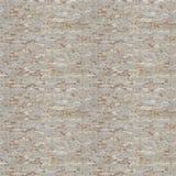seamless brick textures Stock Images