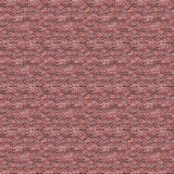 Seamless brick textures stock photo