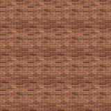 Seamless brick textures royalty free stock photos