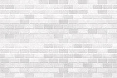Seamless brick wall texture background image. Royalty Free Stock Images