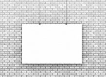 Seamless brick wall texture background image. vector illustration