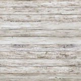 Seamless bright grey wood Royalty Free Stock Photography