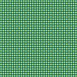Seamless bright interlacing background. Stock Photos