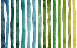 Seamless bright raster pattern with green stripes texture. Large raster illustration. Seamless bright raster pattern with green stripes texture. Large raster Stock Photo