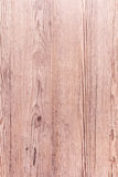 Seamless bright wood texture Royalty Free Stock Image