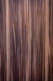 Seamless bright wood texture Stock Photos