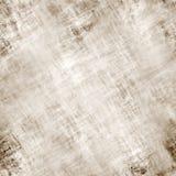 Seamless Brown Grunge Texture Royalty Free Stock Photo