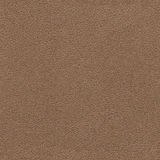Seamless brown leather texture for mural wallpaper Stock Photography