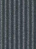 Seamless brushed metal texture stock photos
