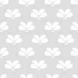 seamless bug pattern Royalty Free Stock Photo