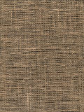 Seamless Burlap Background Stock Photos