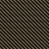 Seamless Carbon Fiber Stock Photos