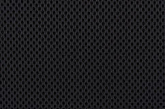 Seamless carbon fiber background Royalty Free Stock Photo