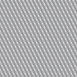 Seamless carbon pattern Royalty Free Stock Photography
