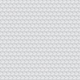 Seamless carbon pattern Royalty Free Stock Photo