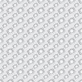 Seamless carbon pattern Royalty Free Stock Image