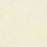 Seamless cardboard texture Royalty Free Stock Image