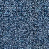 Seamless carpet covering texture. Seamless floor covering pattern. Repeating texture of Blue carpet Royalty Free Stock Photo
