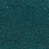 Seamless carpet pattern. Texture background royalty free stock photos