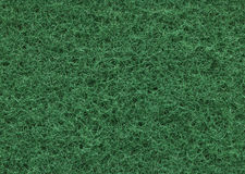 Seamless carpet texture Royalty Free Stock Image