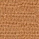 Carton texture. Stock Photo