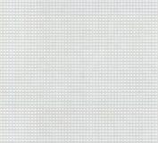 Seamless ceramic tile texture Royalty Free Stock Image
