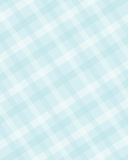 Seamless checkered abstract Stock Photos