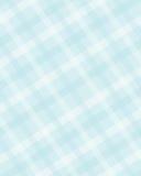 Seamless checkered abstract Stock Photos