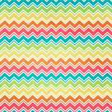 Seamless chevron background pattern Stock Photo