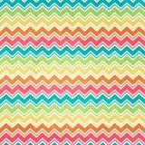 Seamless chevron background pattern Stock Photo